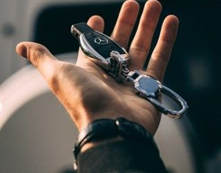 Driving Bans & Penalty Points and How to Avoid Them