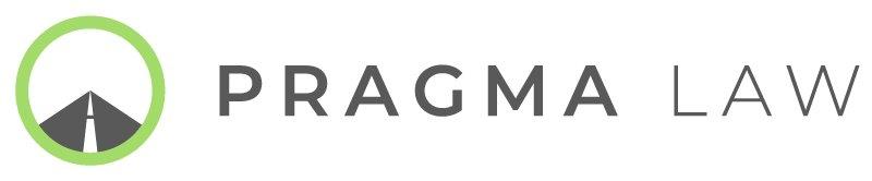 Pragma Law