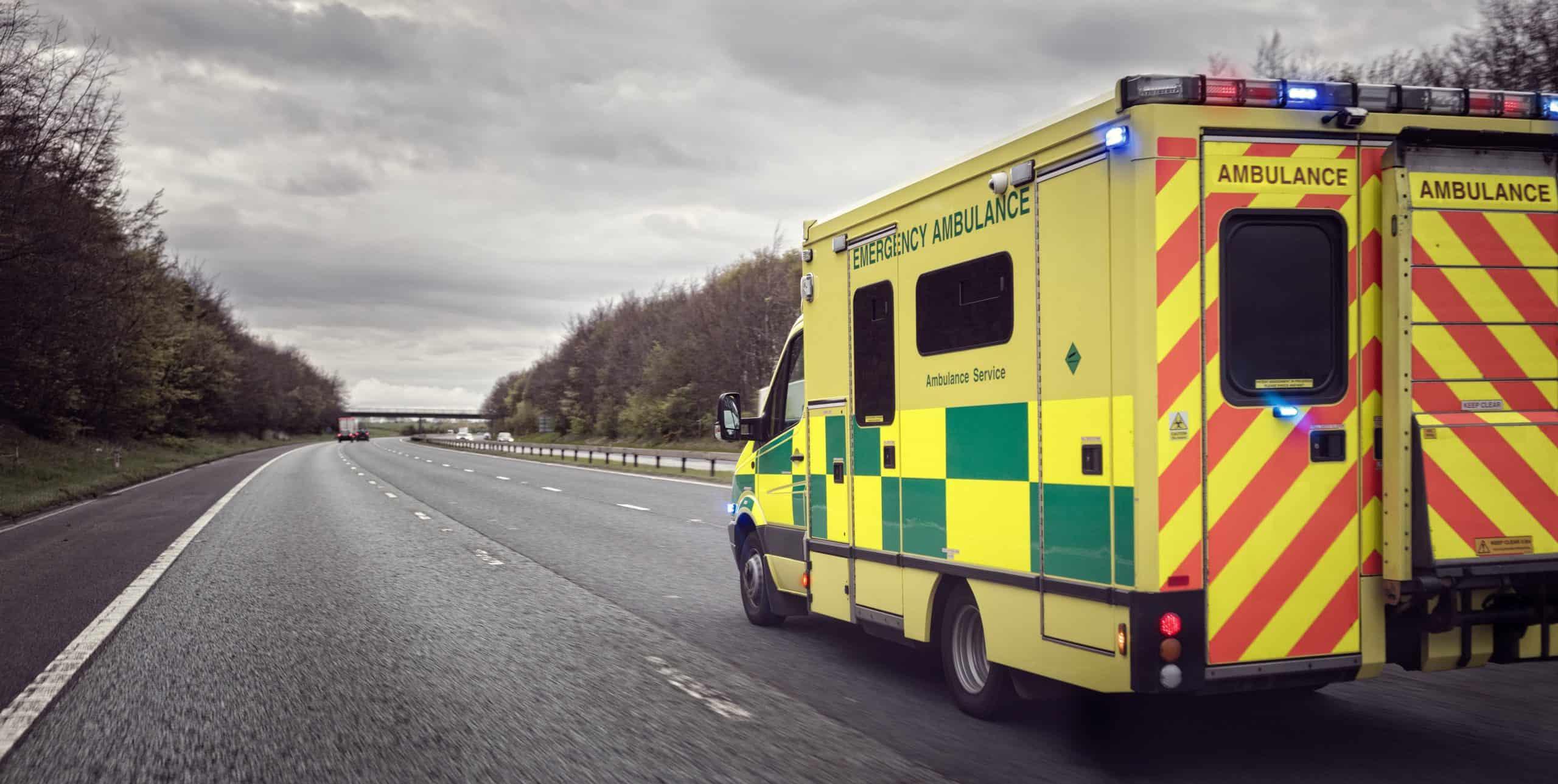 death-dangerous-driving-case-pragma-law