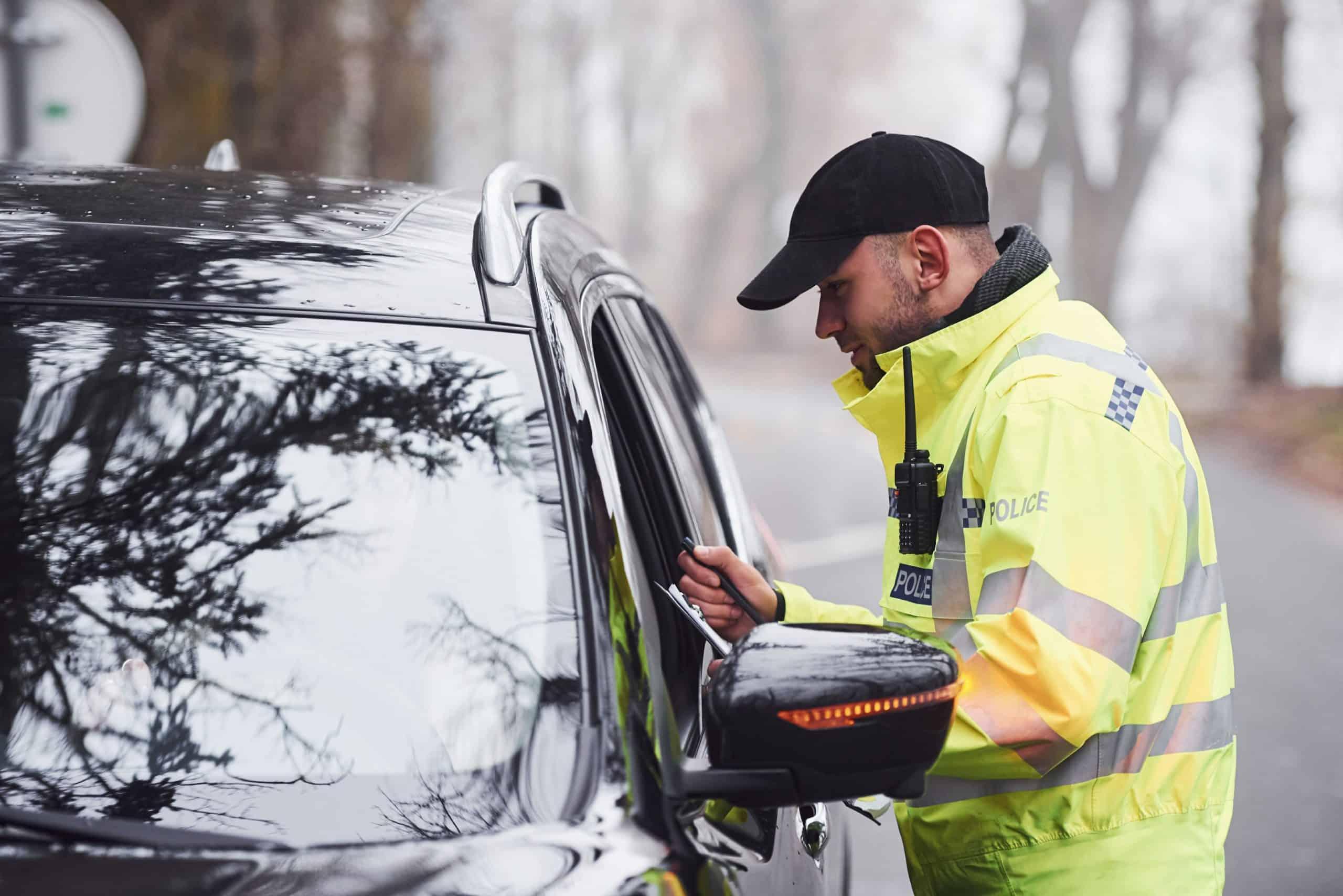 police-driving-licence-ban-pragma-law