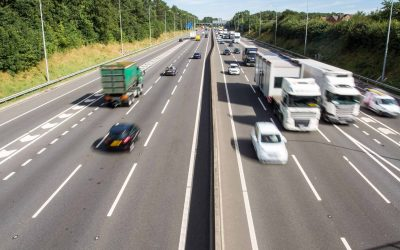 Company Not Guilty of Failing to Give Driver Details