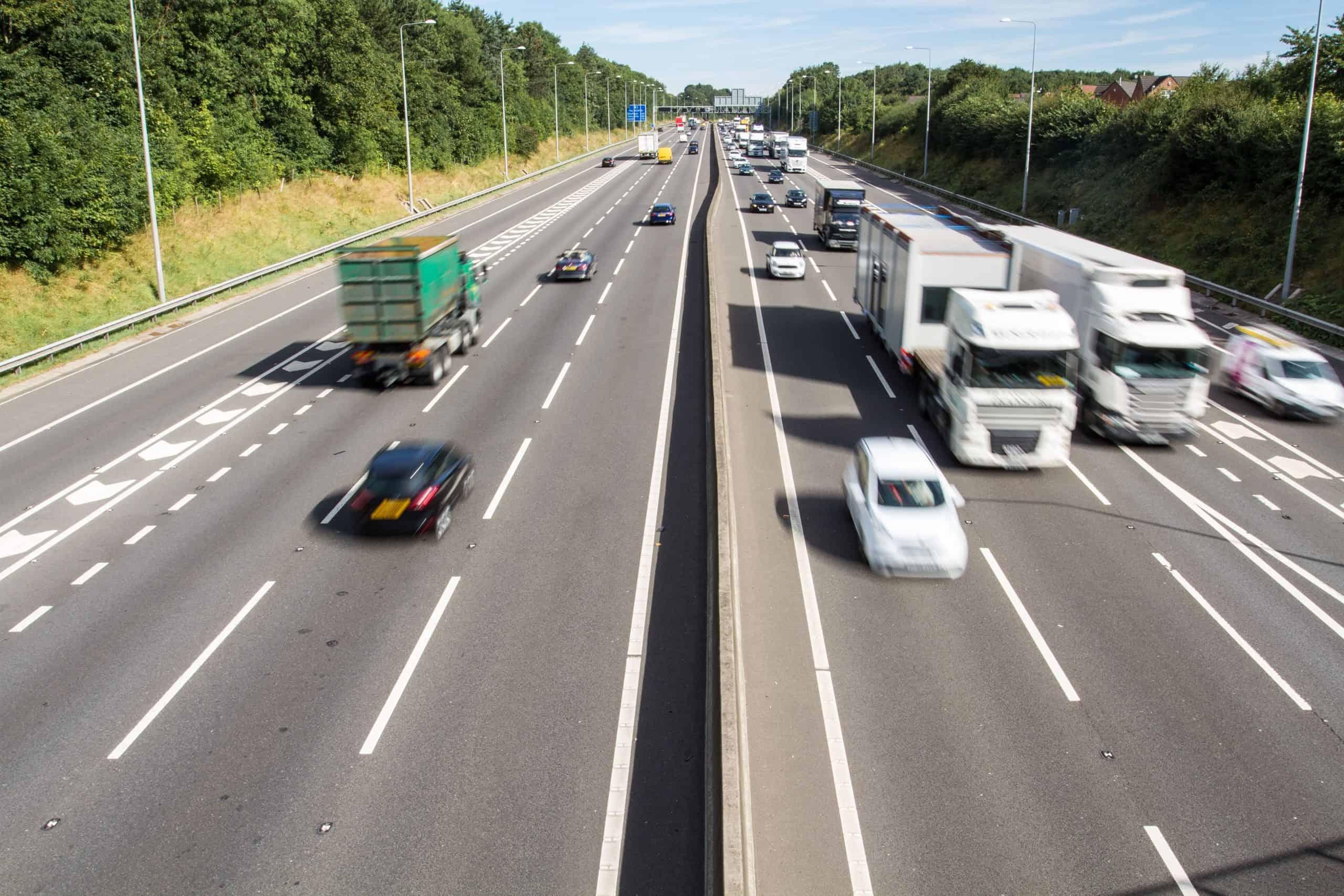 driving-ban-offence-case-pragma-law