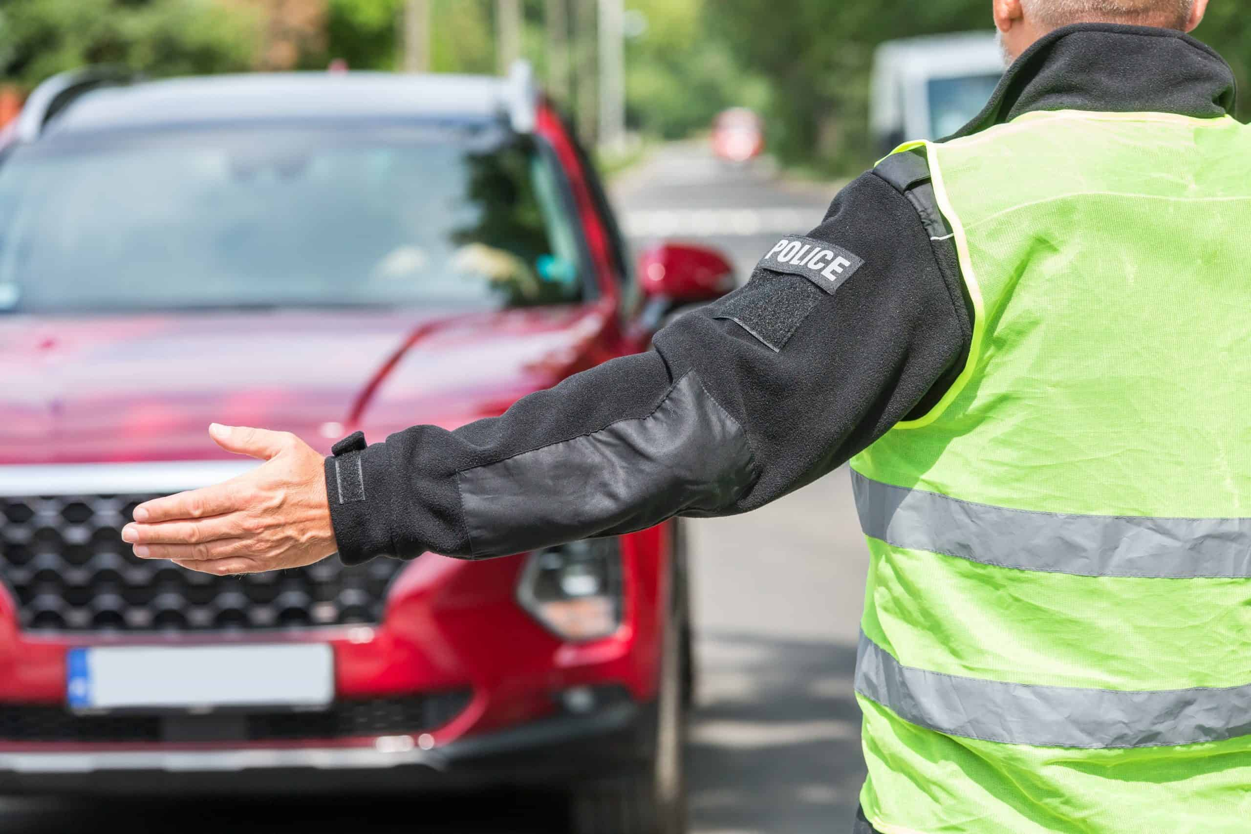 driving-license-ban-police-pragma-law
