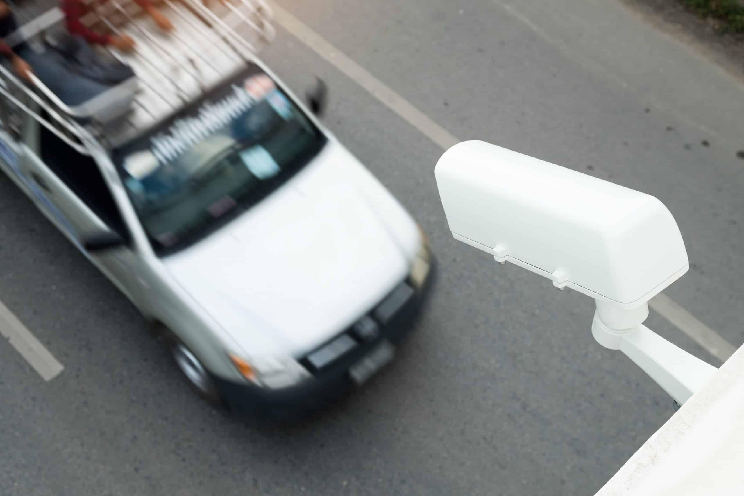 speeding-driving-penalty-pragma-law