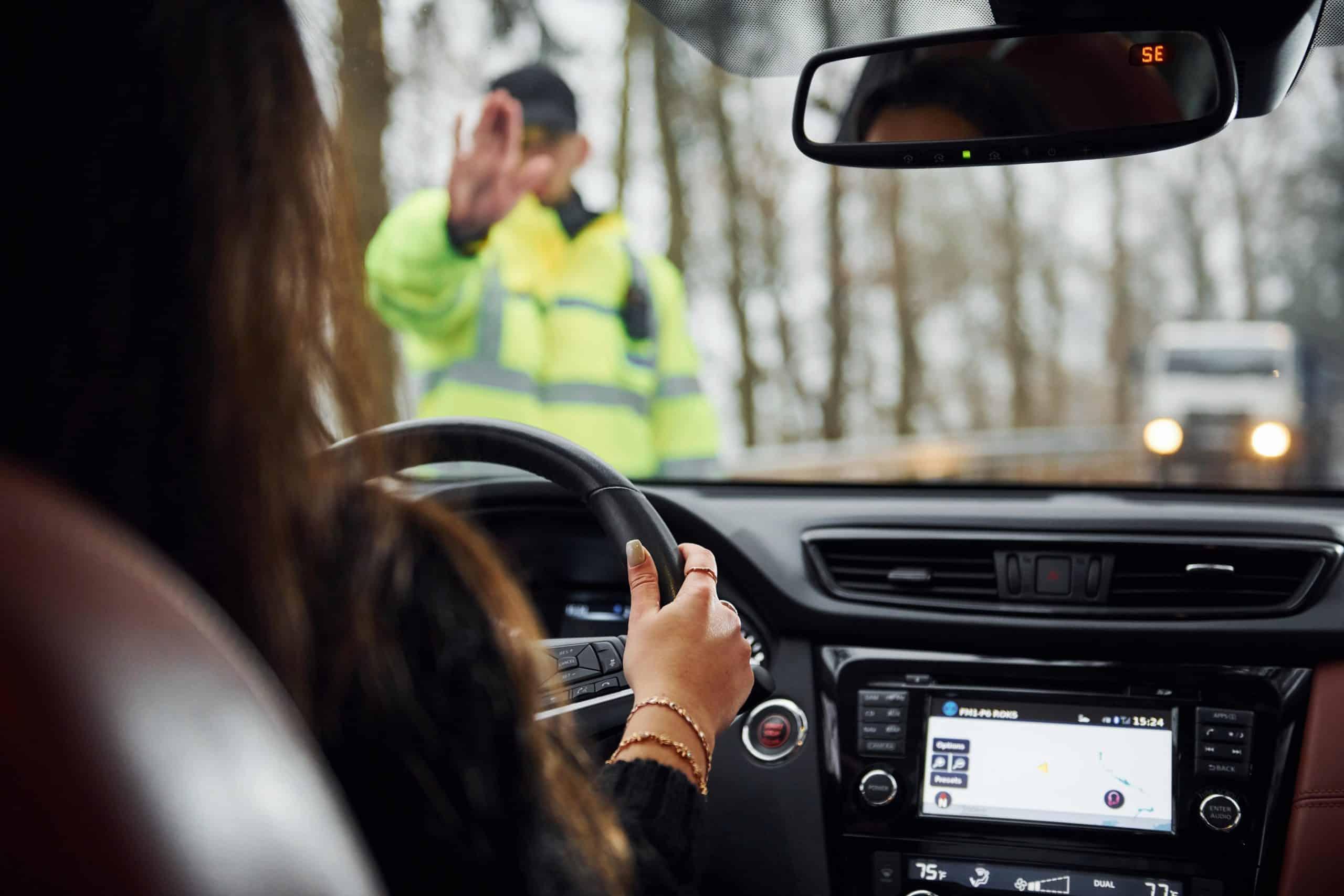ban-drink-driving-pragma-law