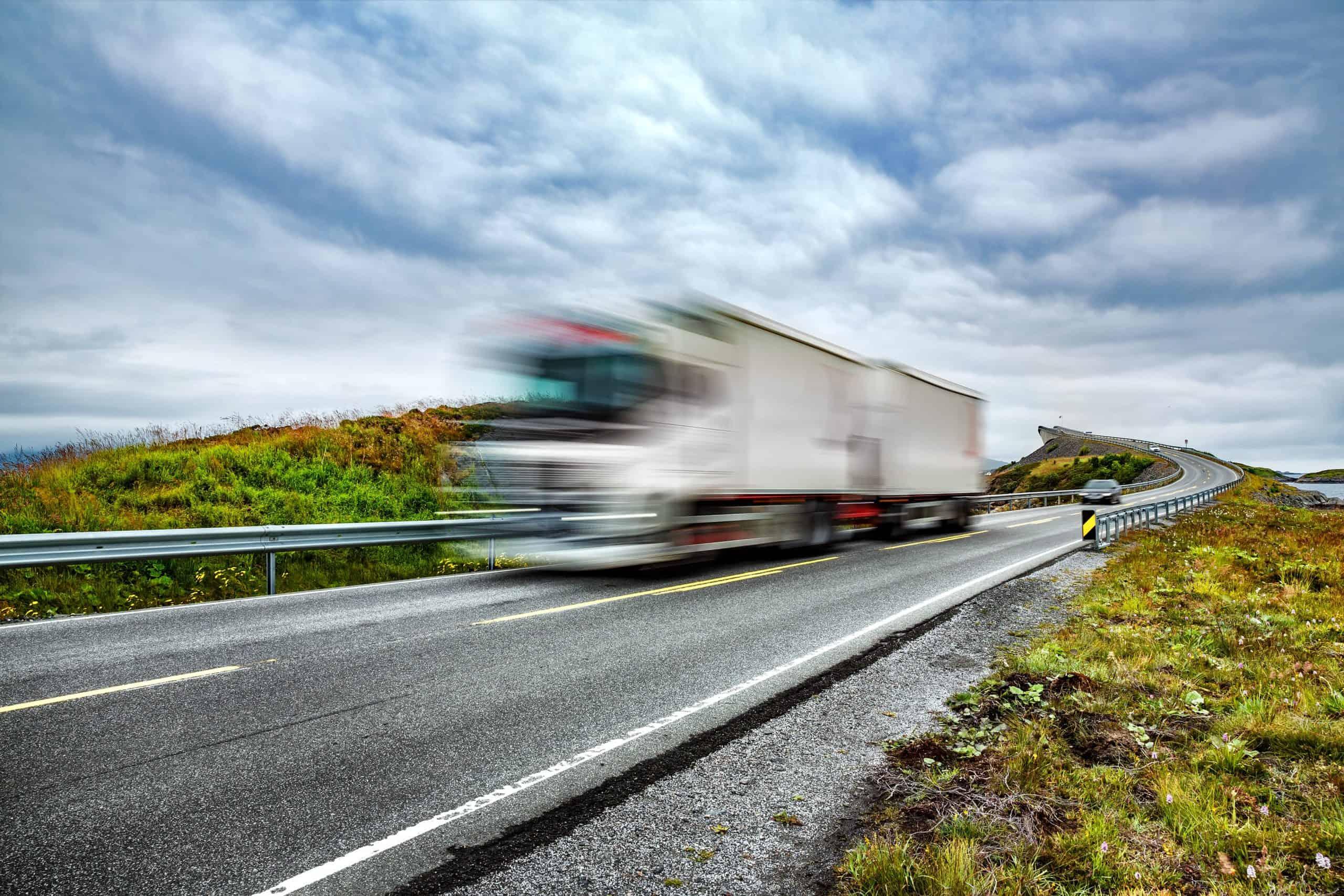 hg-lorry-motorway-pragma-law